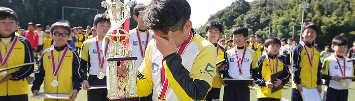 Ⅱ.スポーツ大会