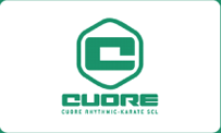 CUORE RHYTHMIC-KARATE SCHOOL